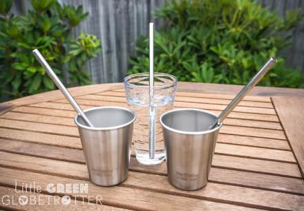 Klean-Kanteen-cups-and-u-konserve-straws