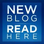 New Look Blog
