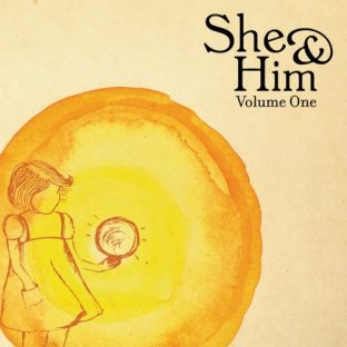She_and_Him