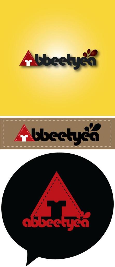 lhor-abbeetyea logo