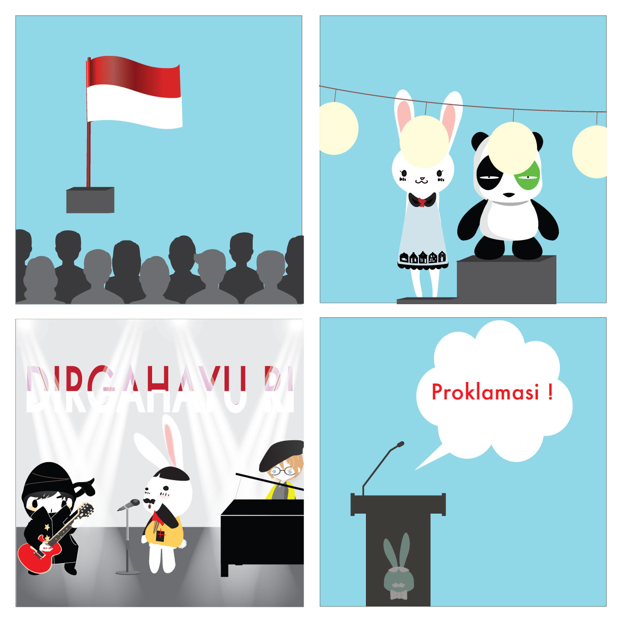 dirgahayu-indonesia