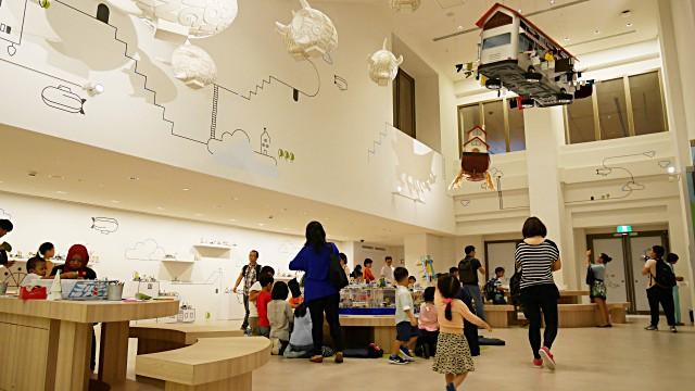 LHOR-National_Gallery-Singapore