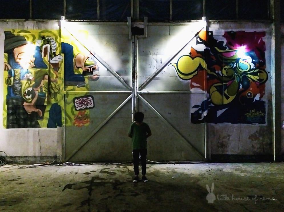 menengok-festival-street-stage
