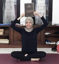 my-yoga-journey-level1-b