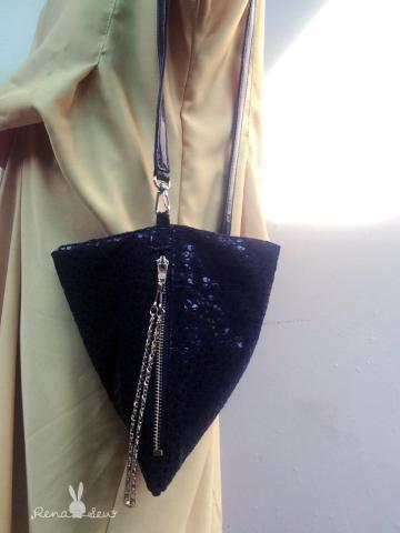 30-minute-triangle-bag