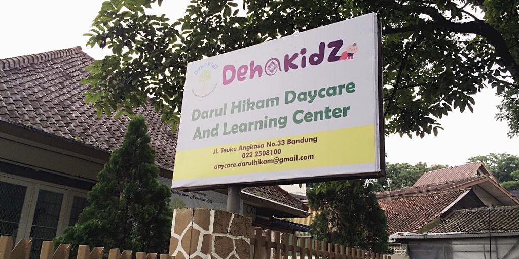 Logo_&_Branding_DehaKidz