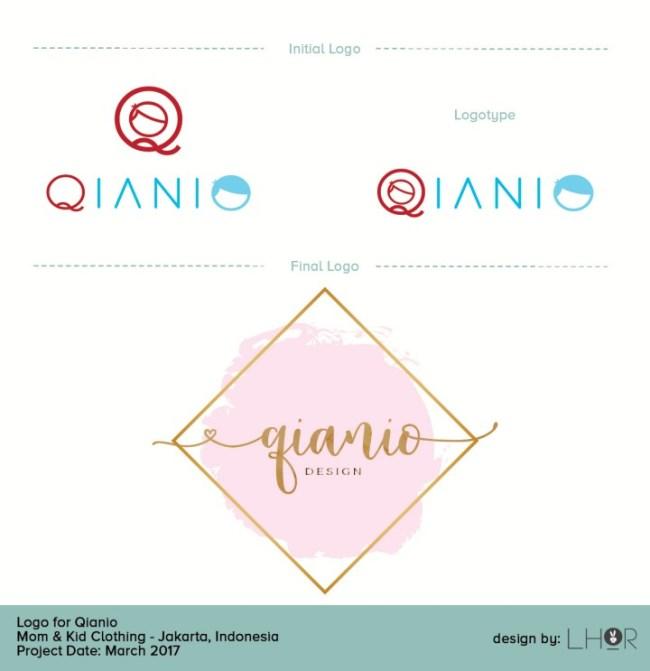 qianio-logo-progress