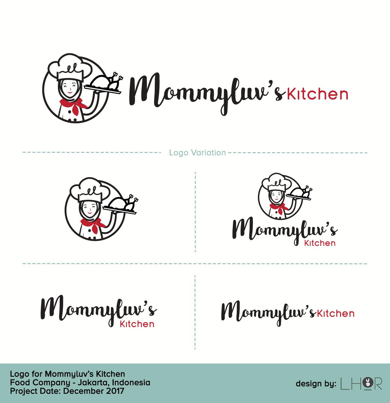 mommyluvs-kitchen-logo-full
