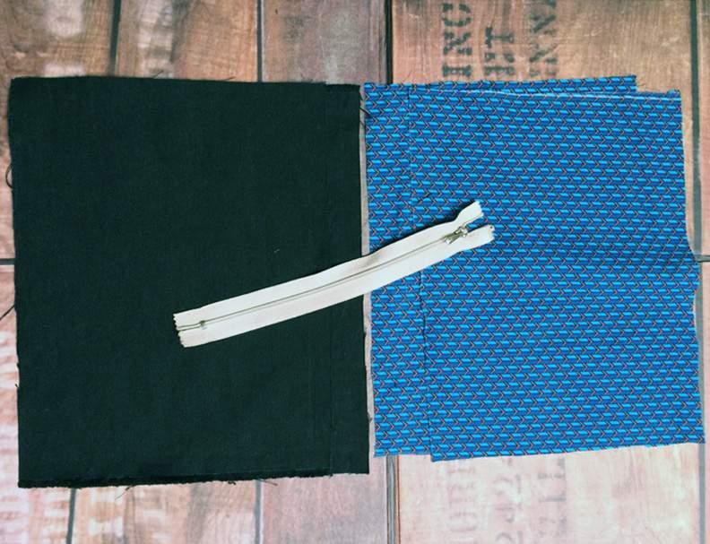 boxy-pencil-case-3
