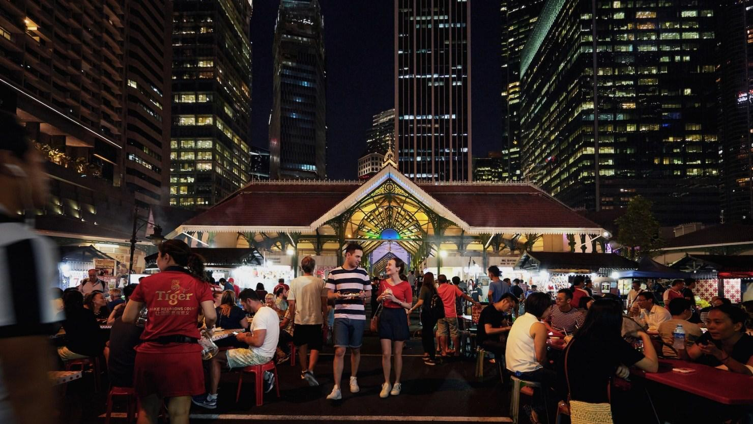 berburu-kuliner-halal-di-singapura