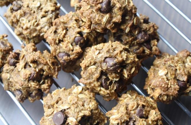cookies3-copy