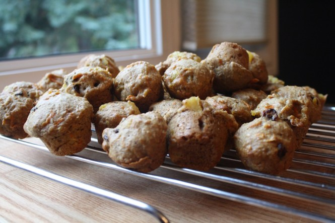 pineapple-muffins2