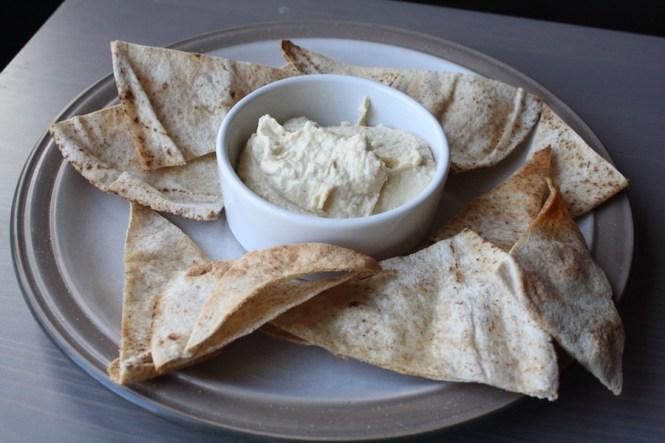 pita-chips2