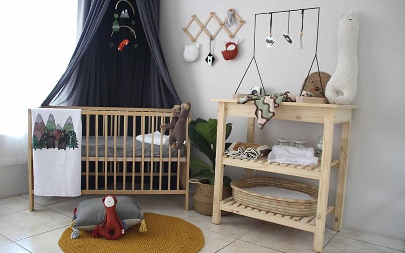 Little Interiors Interior Design Blog Kid And Baby
