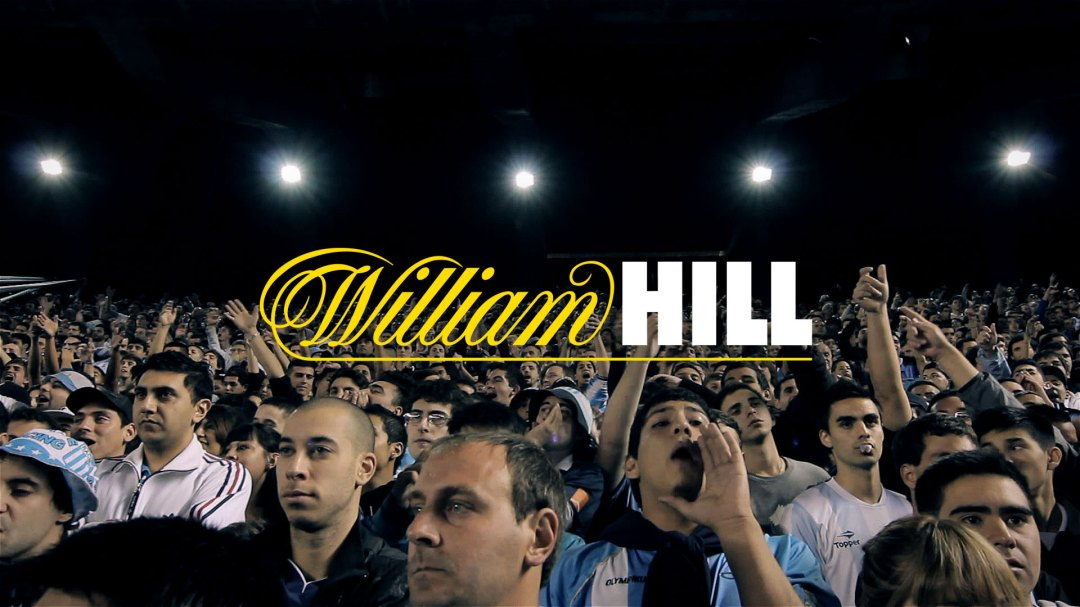 William Hill – Football in Argentina (UK)