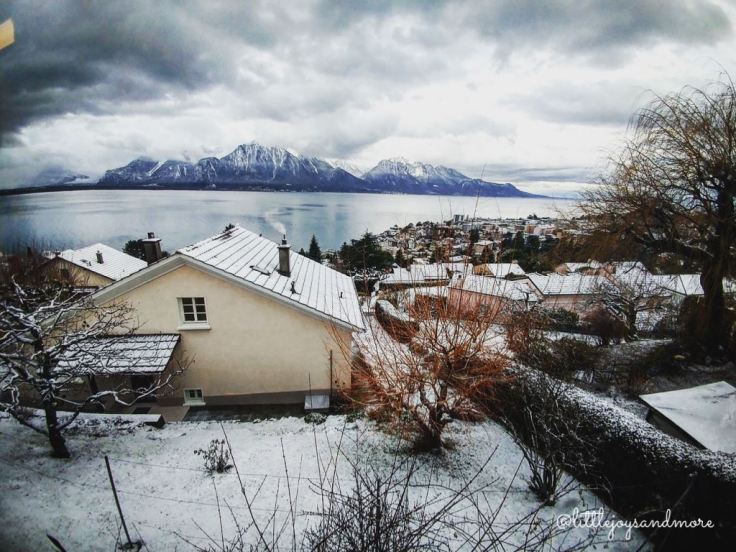 Best Switzerland destinations