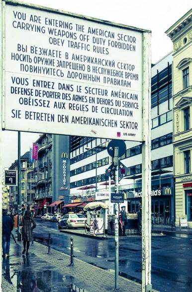 Berlin 2014 (13)