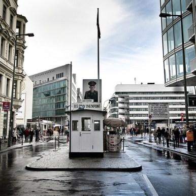 Berlin 2014 (15)