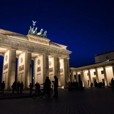 Berlin 2014 (2)