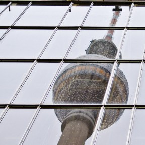 Berlin 2014 (3)