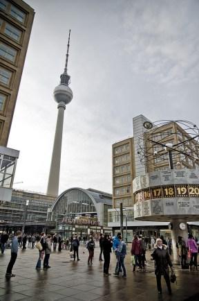 Berlin 2014 (6)