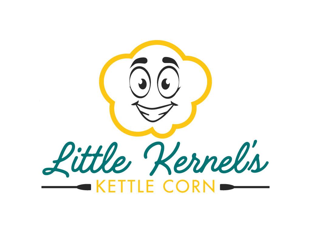 Little Kernel's Kettle Corn