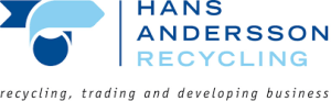 Hans Andersson Group
