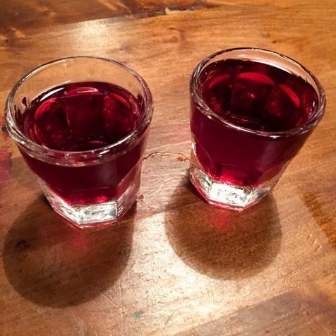 Wroclaw Wodka