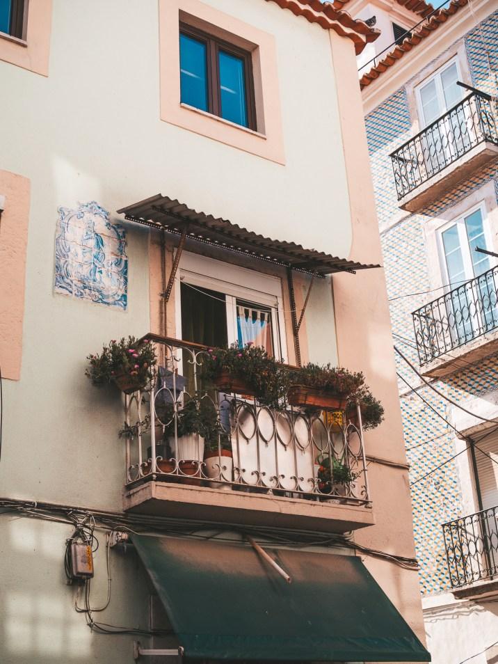 Lisbon-35