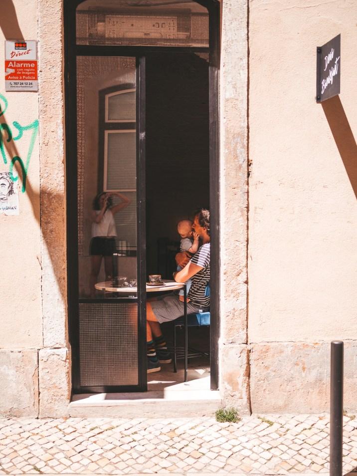Lisbon-55