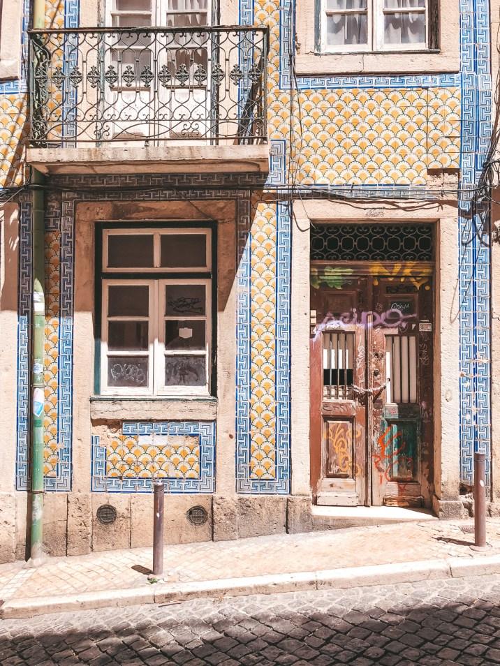 Lisbon-58
