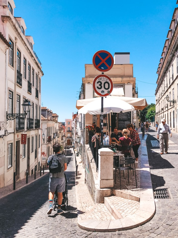 Lisbon-61