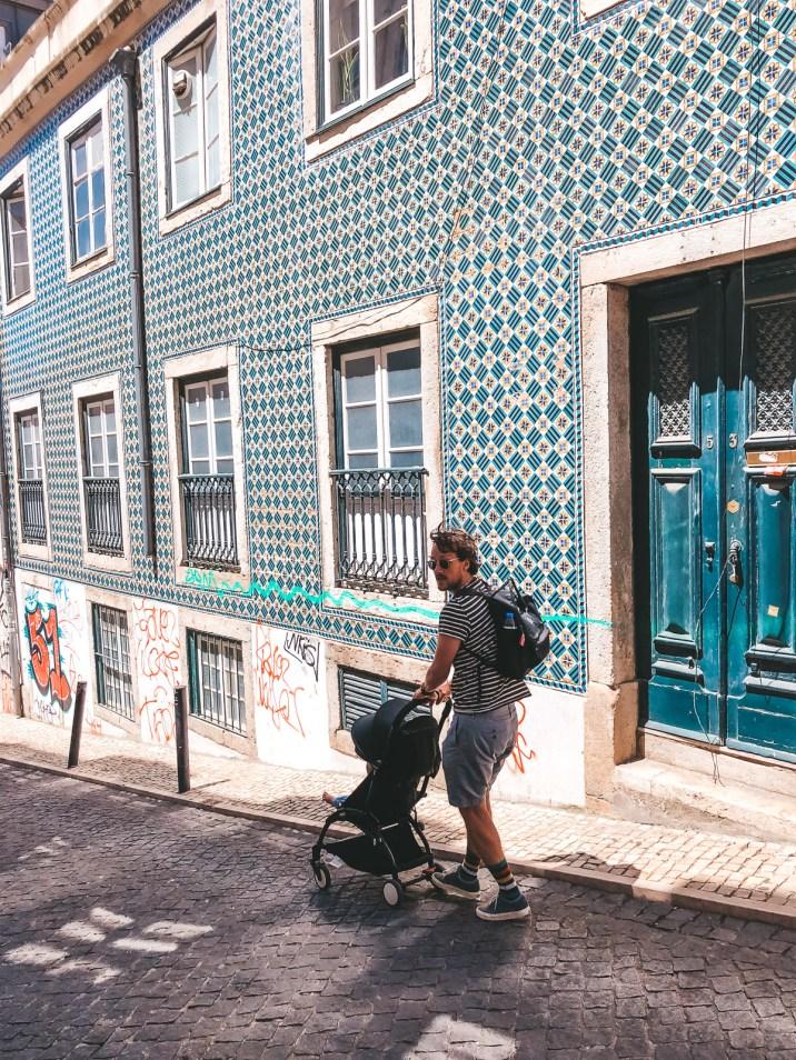 Lisbon-62
