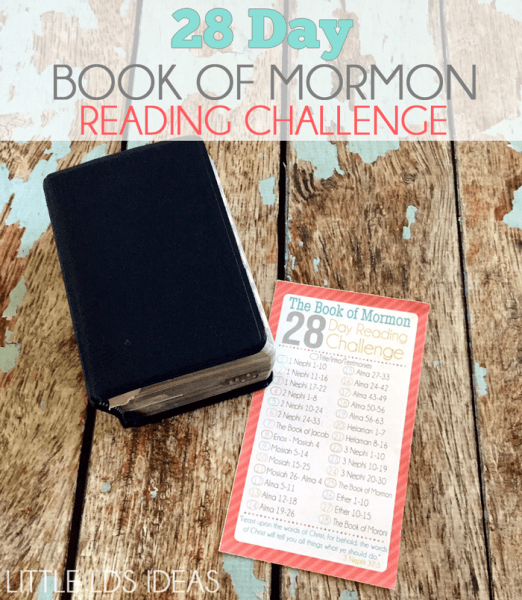 28-Day-Book-of-Mormon-Chall