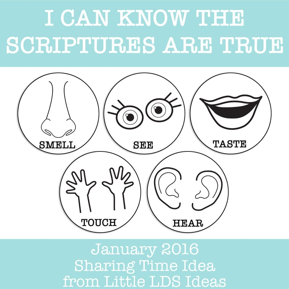 I-Can-Know-the-Scriptures-Are-True