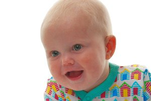 100% Organic Cotton Baby Clothes, Baby Grows, Baby Blankets, Baby Body Suits, Baby Muslins
