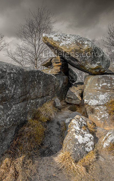 Brmiham-rocks-096