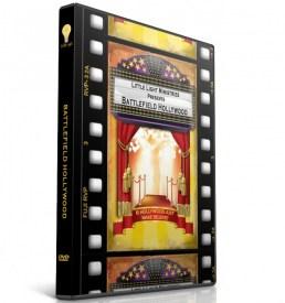 battlefield hollywood 6 part dvd