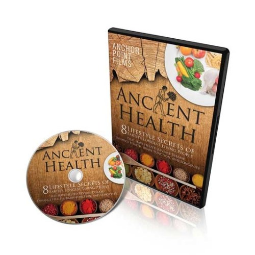 Ancient Health