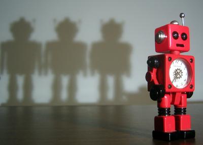 https://i1.wp.com/www.littlelostrobot.com/images/little_red_robot052206.jpg
