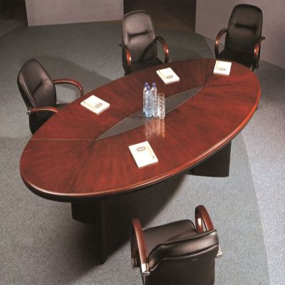 Get Together Boardroom Table 2.4 M