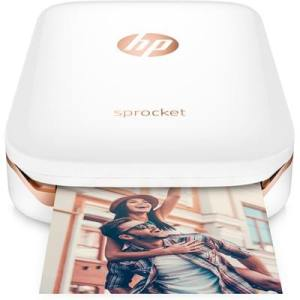 HP-Sprocket-Photo-Printer-