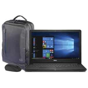 Inspiron-3567-Notebook-Dell-Essential-Backpack-and-Dell-Wireless-Mouse