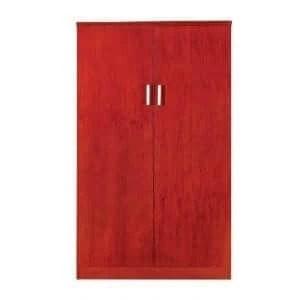 Wooden-Door-System-Cabinet