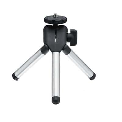 Dell Projector Height-Adjustable Tripod Stand