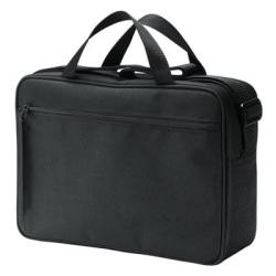 Dell Projector Soft Carry Case