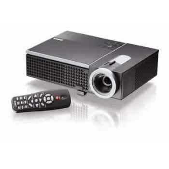 Dell Projector 1510X Micro Portable – 2Y NBD (Next Business Day)