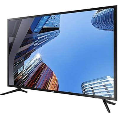 Samsung 49″ FHD LED TV