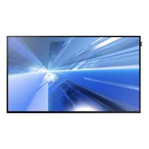 Samsung DM40E 40 D LED