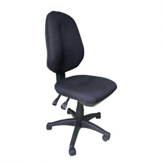 24/7 Operators Chair
